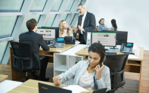 SIP trunking, SIP lines Warrington, Cheshire, Manchester, Cheshire