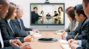 Video conferencing systems, Warrington, Cheshire, Manchester, London